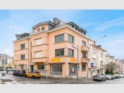 Apartment for rent 1 bedroom in Luxembourg-Belair - Ref. 7026132