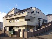 Maison à vendre F9 à Gorcy - Réf. 5191124