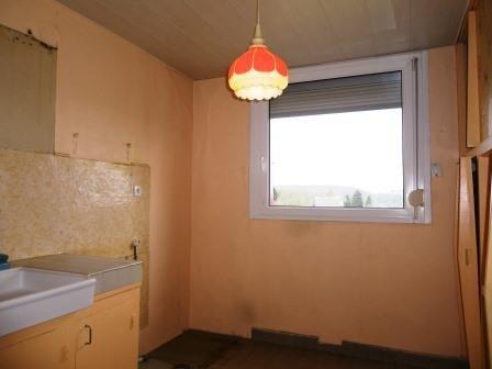 acheter appartement 5 pièces 55 m² longuyon photo 3