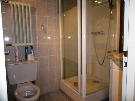acheter appartement 5 pièces 55 m² longuyon photo 4