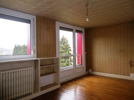 acheter appartement 5 pièces 55 m² longuyon photo 1