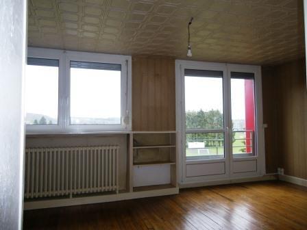 acheter appartement 5 pièces 55 m² longuyon photo 2