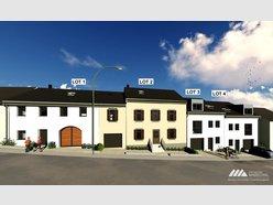 Maison mitoyenne à vendre 3 Chambres à Niederanven - Réf. 6125012
