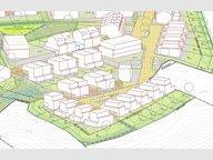 Wohnsiedlung zum Kauf in Ettelbruck - Ref. 6788564