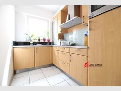 Apartment for sale 2 bedrooms in Tetange - Ref. 6743508
