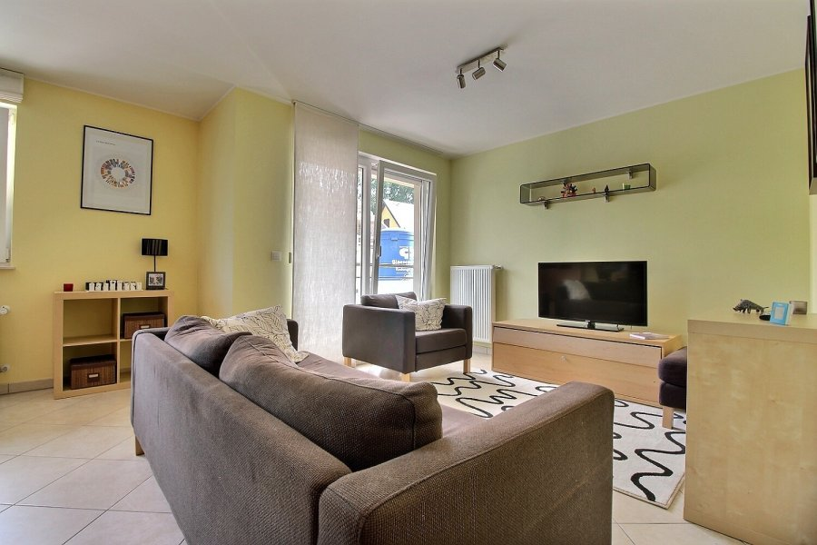 Appartement à vendre Rodange