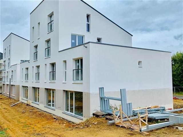 acheter duplex 0 pièce 125 m² arlon photo 1