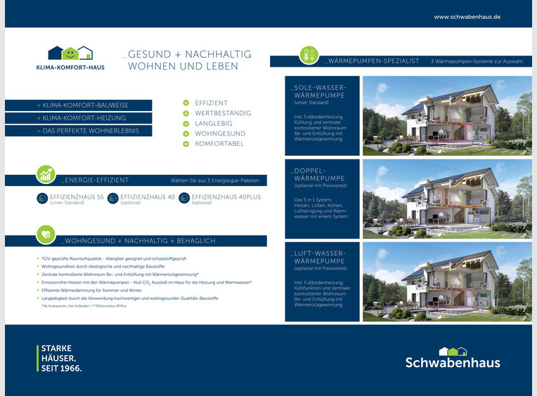 Haus zum Kauf 5 Zimmer in Wadern (DE) - Ref. 6887124
