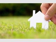Terrain constructible à vendre à Villers-la-Montagne - Réf. 6305492