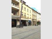 Renditeobjekt zum Kauf in Esch-sur-Alzette - Ref. 4810452