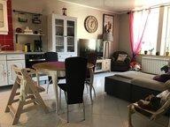 Appartement à vendre F3 à Yutz - Réf. 5203668