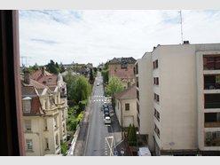 Appartement à vendre F4 à Metz - Réf. 5080788