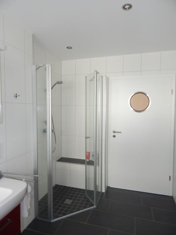 wohnung mieten 3 zimmer 101.75 m² trier foto 7