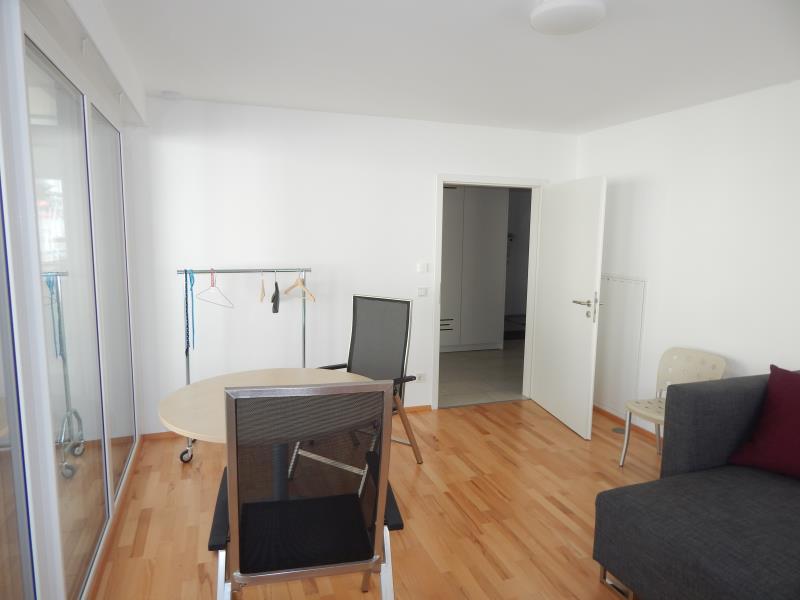 wohnung mieten 3 zimmer 101.75 m² trier foto 5