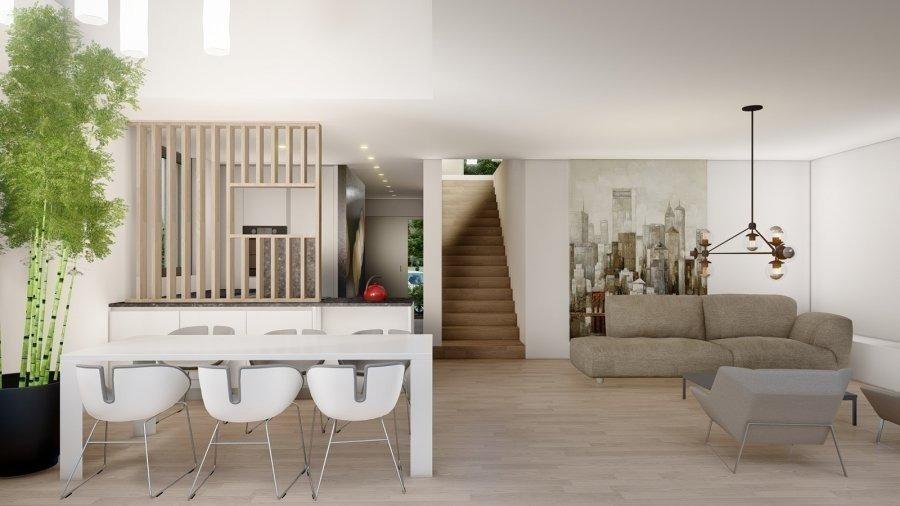 Maison jumelée à vendre 3 chambres à Walferdange