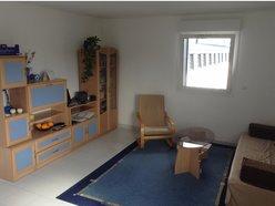 Appartement à louer 1 Chambre à Thionville-Élange - Réf. 5031636