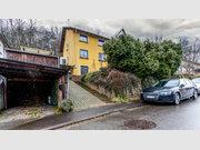 Terraced for sale 5 rooms in Beckingen - Ref. 7259860