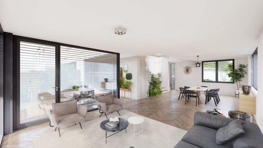 acheter maison 4 chambres 189.69 m² dippach photo 1