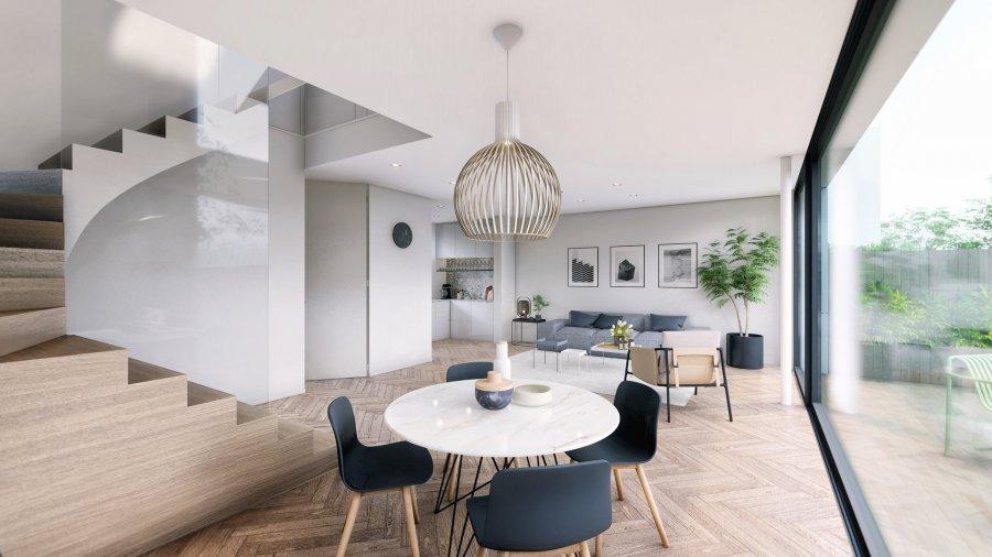 acheter maison 4 chambres 189.69 m² dippach photo 5