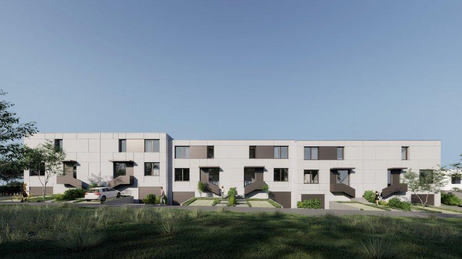 acheter maison 4 chambres 189.69 m² dippach photo 4