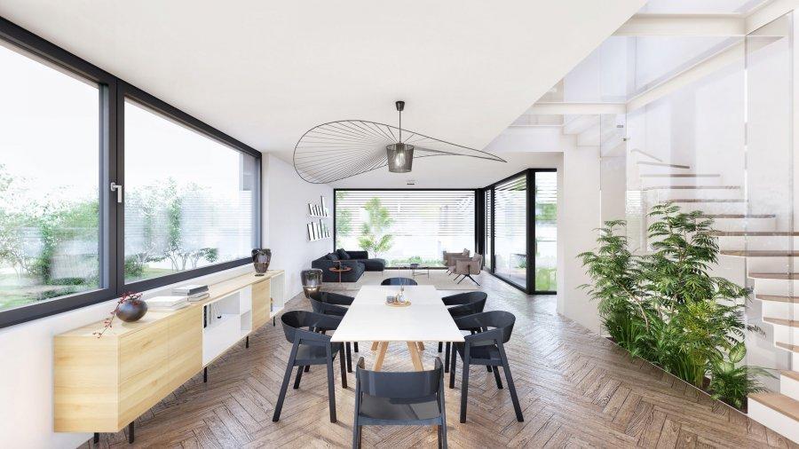 acheter maison 4 chambres 189.69 m² dippach photo 2