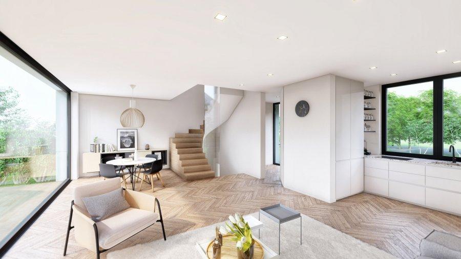 acheter maison 4 chambres 189.69 m² dippach photo 6
