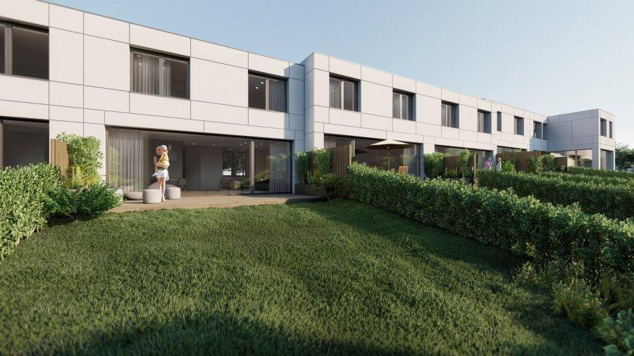 acheter maison 4 chambres 189.69 m² dippach photo 3