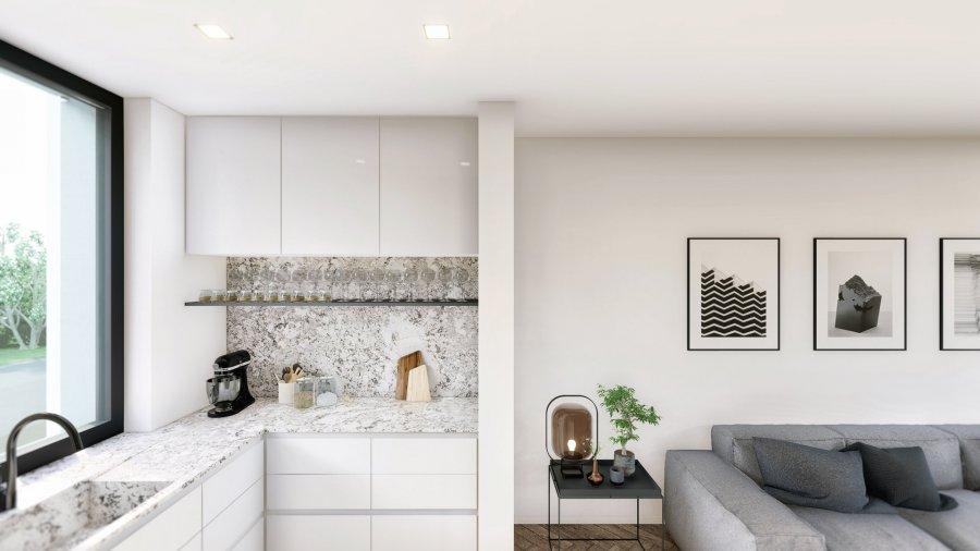 acheter maison 4 chambres 189.69 m² dippach photo 7