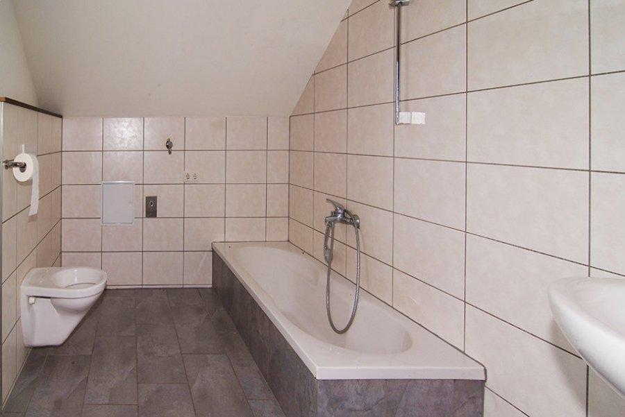 haus kaufen 15 zimmer 389 m² zerf foto 7