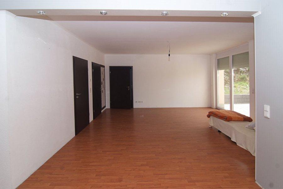 haus kaufen 15 zimmer 389 m² zerf foto 2
