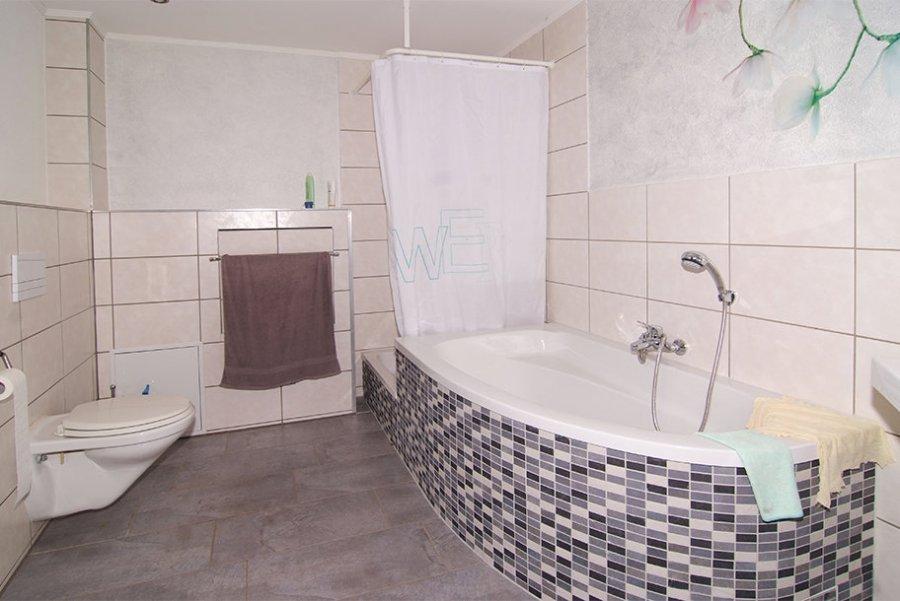 haus kaufen 15 zimmer 389 m² zerf foto 3