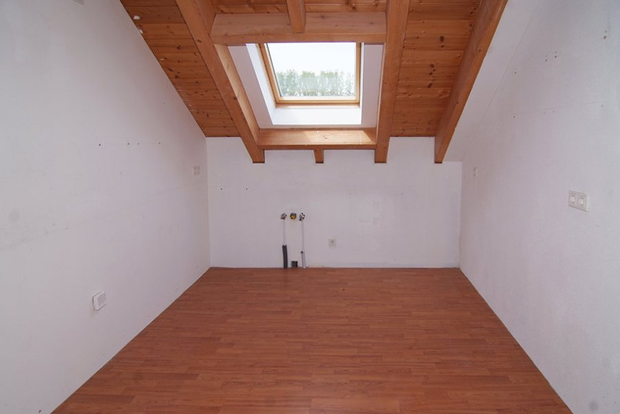 haus kaufen 15 zimmer 389 m² zerf foto 6