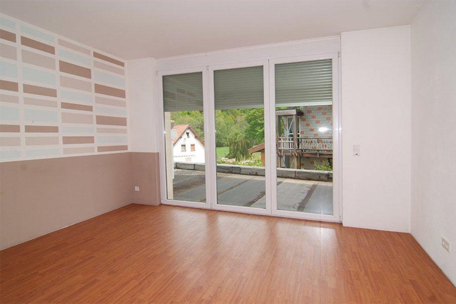haus kaufen 15 zimmer 389 m² zerf foto 5