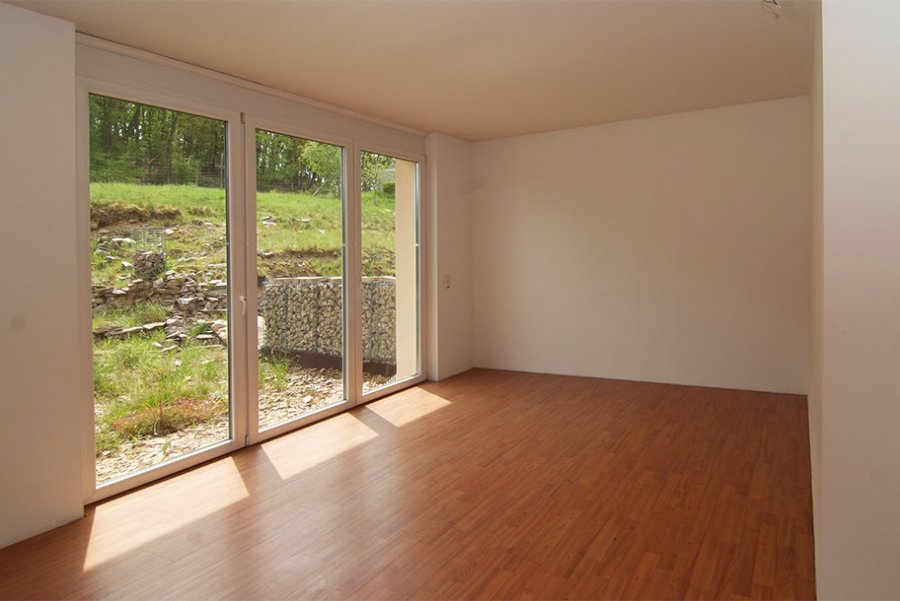 haus kaufen 15 zimmer 389 m² zerf foto 4