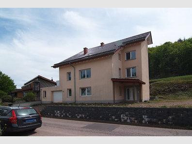 Maison à vendre 15 Pièces à Zerf - Réf. 6809300