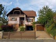 Maison à vendre F5 à Eberbach-Seltz - Réf. 6026964