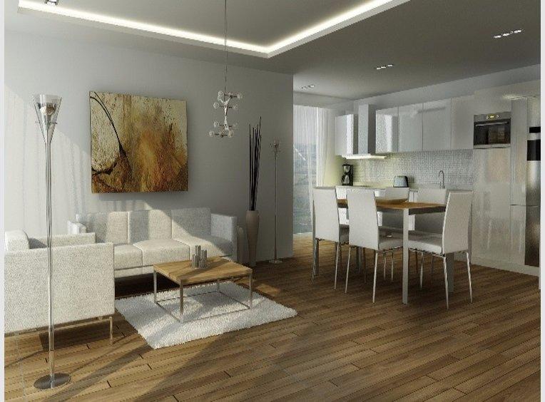 Appartement à vendre 2 Pièces à Mettlach - Réf. 6428628