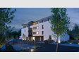 Appartement à vendre F3 à Vantoux - Réf. 6961108