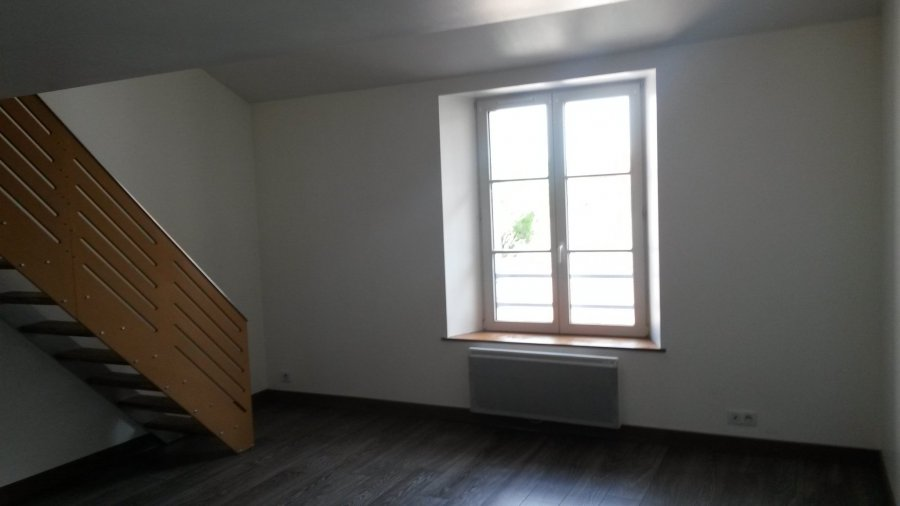 Appartement à louer F2 à Pont a mousson