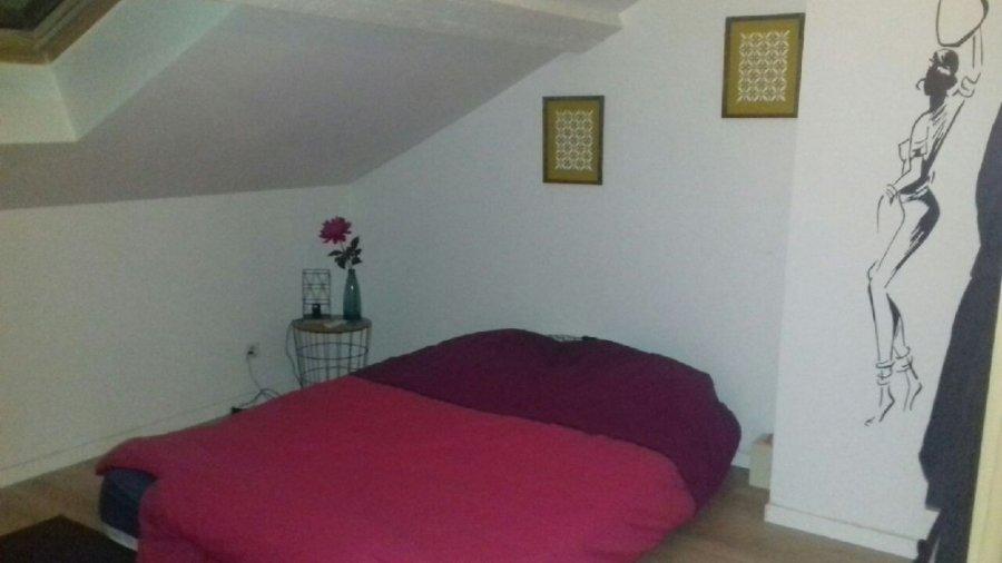 acheter appartement 4 pièces 74 m² toul photo 3