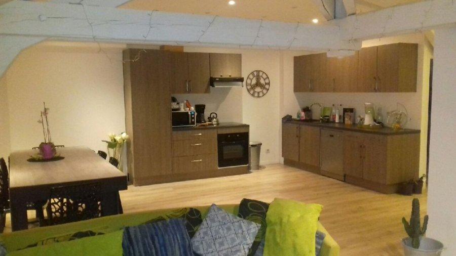 acheter appartement 4 pièces 74 m² toul photo 2
