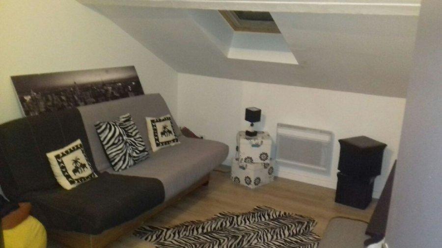 acheter appartement 4 pièces 74 m² toul photo 4