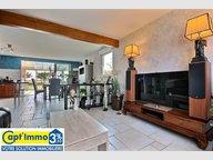 Maison à vendre F7 à Créhange - Réf. 6113236