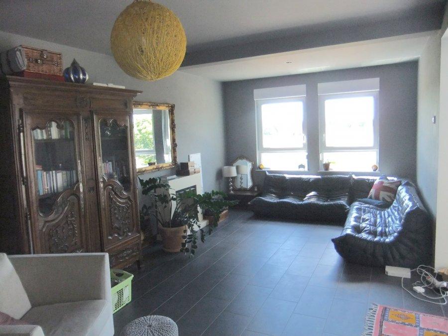 Appartement à vendre F2 à Évrange