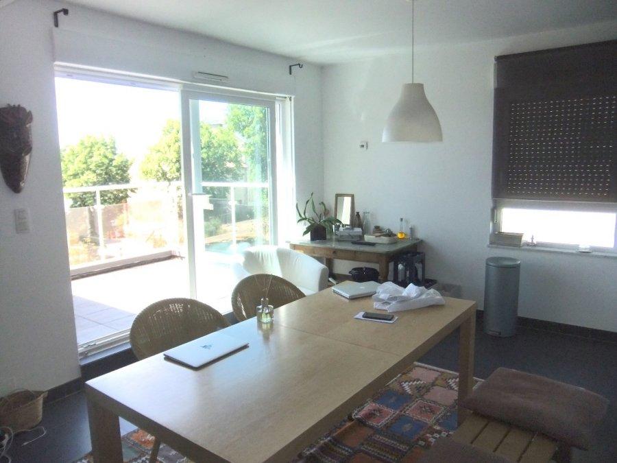 acheter appartement 2 pièces 70 m² évrange photo 2