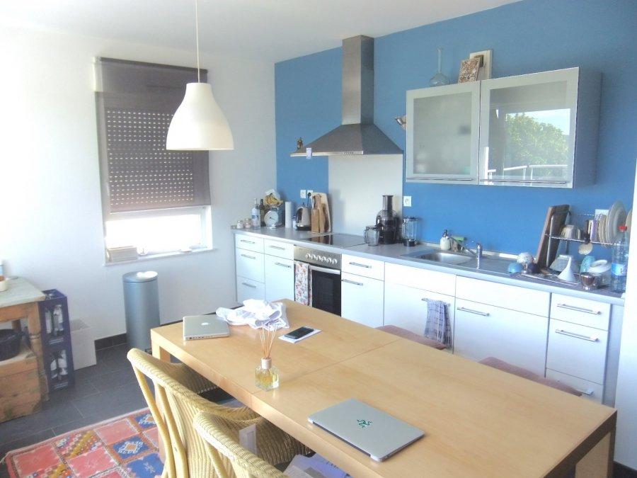 acheter appartement 2 pièces 70 m² évrange photo 5