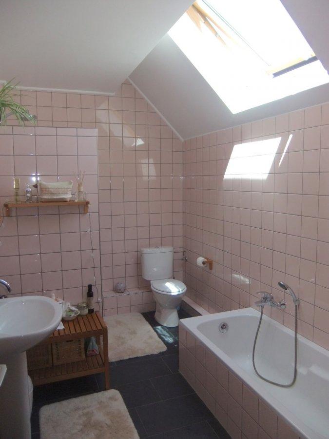 acheter appartement 2 pièces 70 m² évrange photo 6
