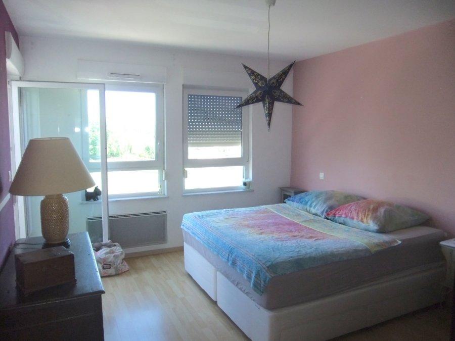 acheter appartement 2 pièces 70 m² évrange photo 7