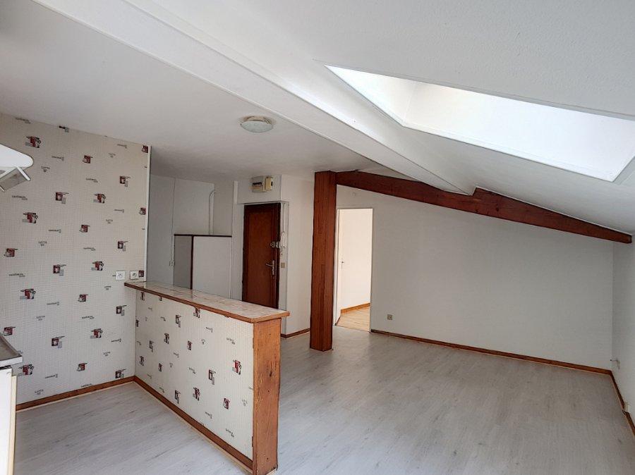 louer appartement 2 pièces 35 m² bar-le-duc photo 3