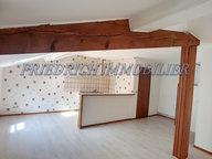 Appartement à louer F2 à Bar-le-Duc - Réf. 6449108